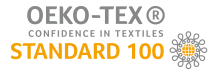 OEKO TEX Confidence In Textiles