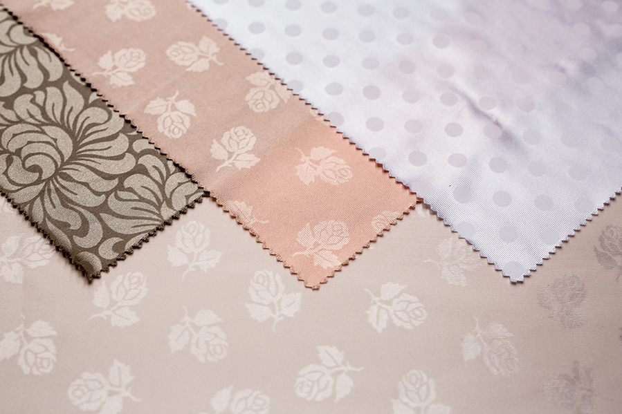 About Our Fabrics | Simplex Knitting Company Ltd