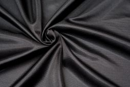 761100% Polyester Simplex140gsm