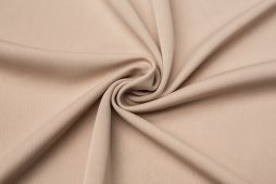 1281100% Textured Polyester Simplex195gsm