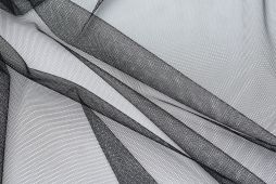 858100% Polyester Mesh35gsm